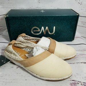 EMU Maroo Comfot Shoe Size 6